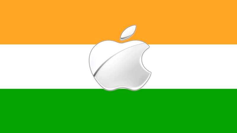 apple_used_iPhones_india