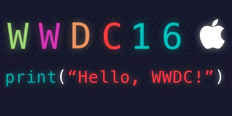 WWDC-2016-Apple-iapptweak