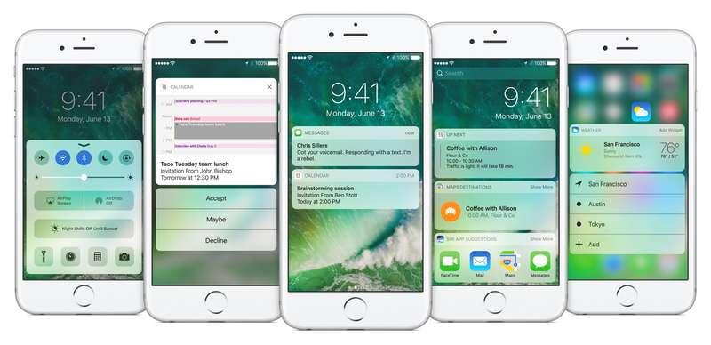 iOS10-iapptweak