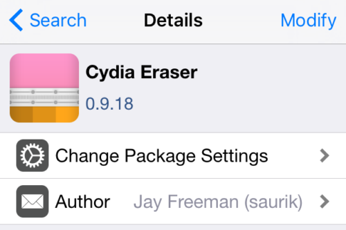 Cydia-Eraser-500x333