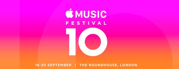 Apple-Music-Festival-10