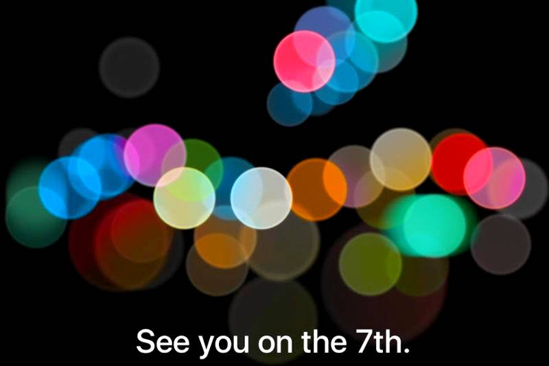 Apple-Sept-7-event-iapptweak