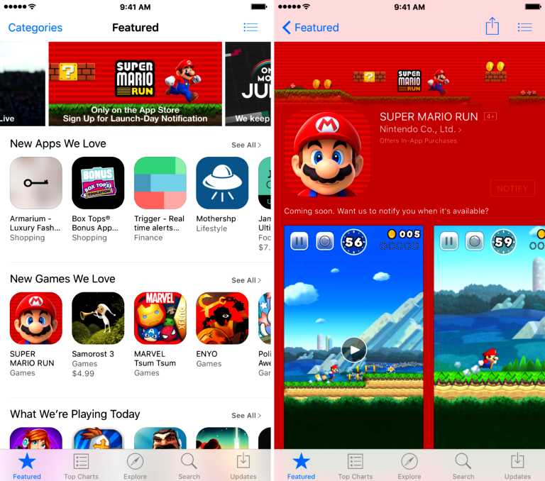 super-mario-run-notify-app-store-iapptweak