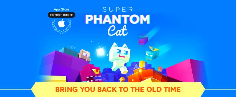 super-phantom-cat