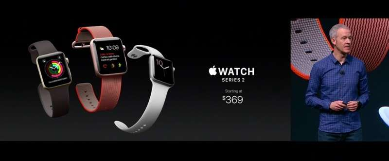 apple-watch-2-apple-event