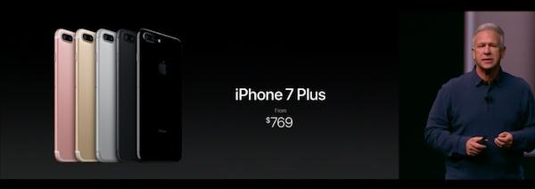 iphone-7-plus-pricing