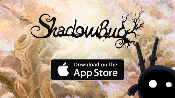 shadow-bug-iapptweak