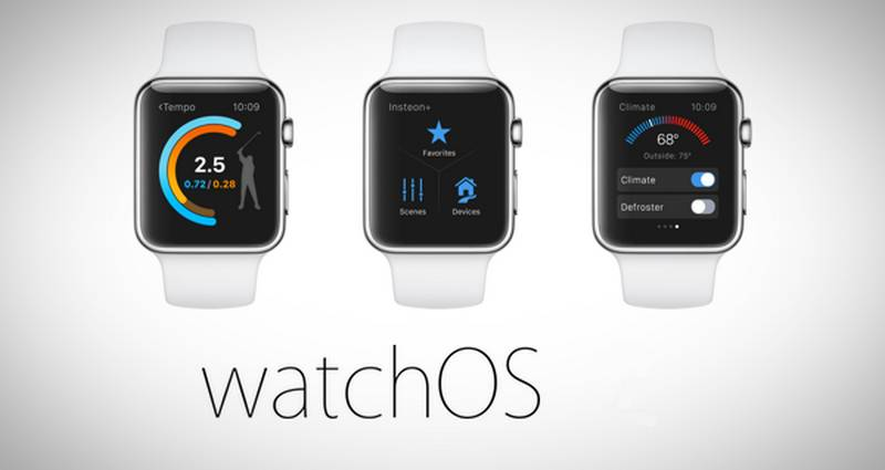 apple-watchos-iapptweak
