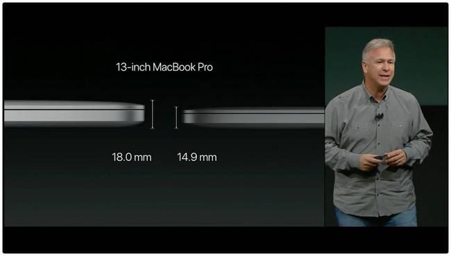 hello-again-event-macbook-pro-compare