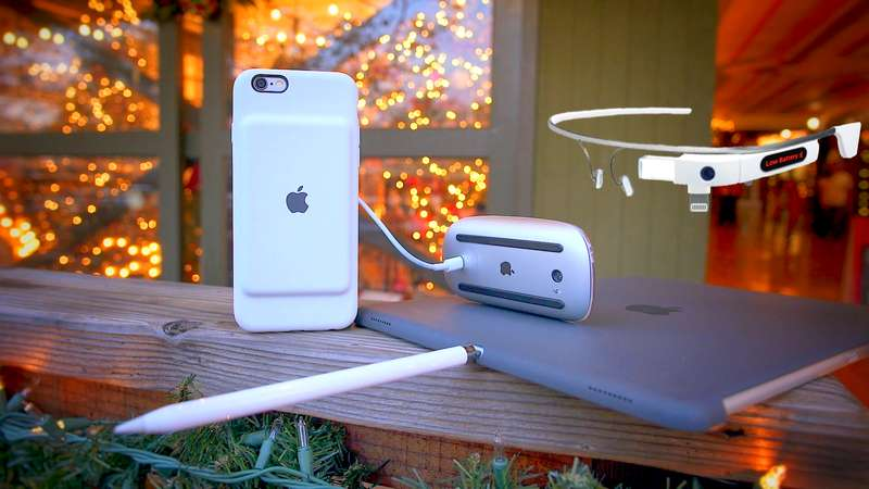 apple-working-on-smart-glasses-that-connect-to-iphone-iapptweak