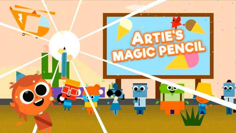 arties-magic-pencil-main-iapptweak