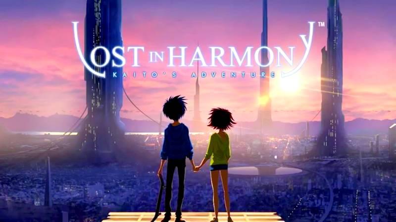 lost-in-harmony_iapptweak
