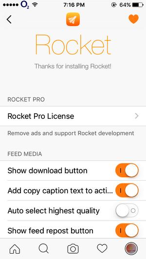 rocket-for-instagram-tweak-settings-iapptweak