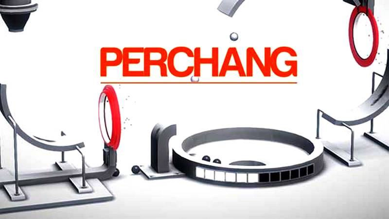 perchang_ios_free