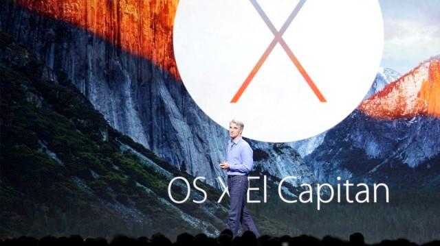 el-capitan-OS-iapptweak
