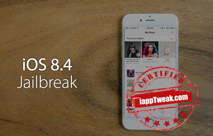 iOS-8.4-Jailbreak-Untheter-TaiG2.2.0-iapptweak