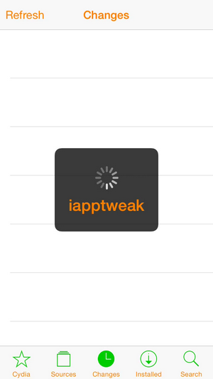 CustomDia-iOS-8.3-iOS-8.4-iappwtaek