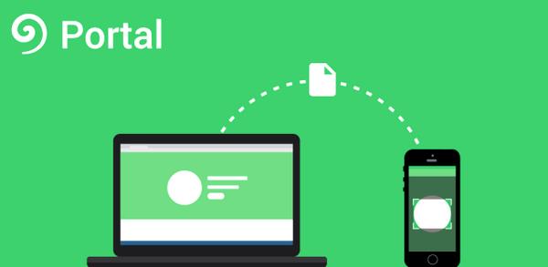 Portal-for-iOS-iapptweak