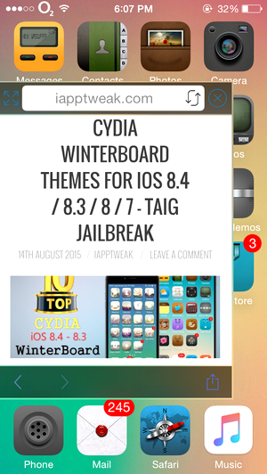 browsix-ios-cydia-tweak-iapptweak