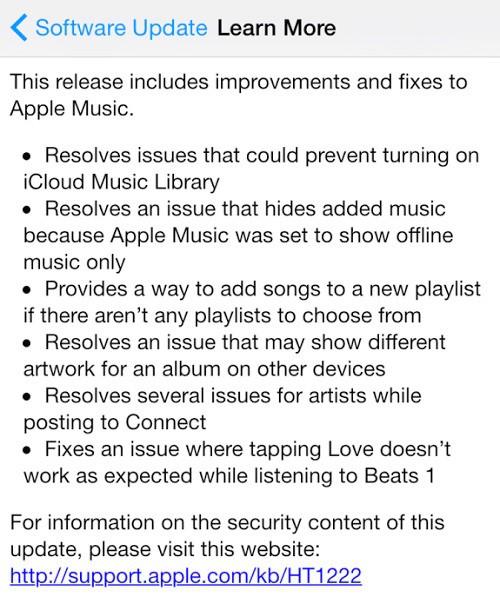 iOS-8.4.1-UPDATE-iapptweak