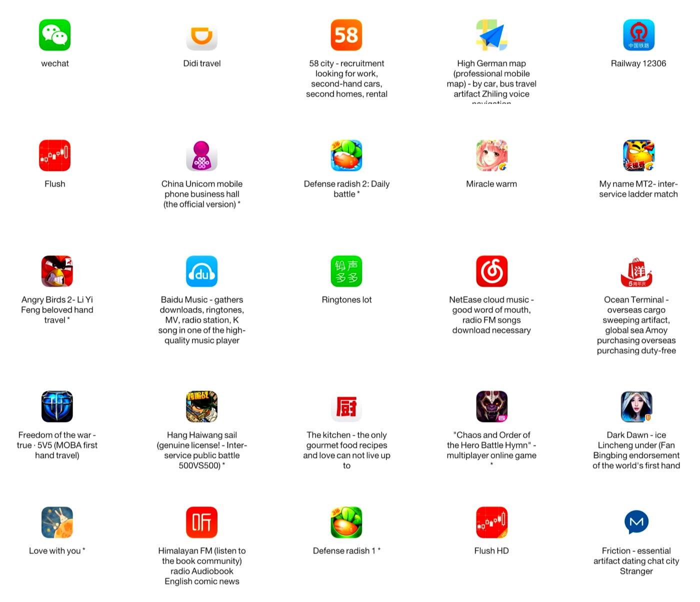 Apple-Xcodeghost-iapptweak