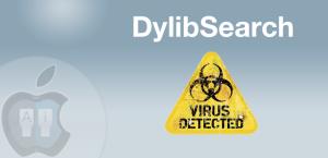 dylibsearch-virus-iphone-iapptweak