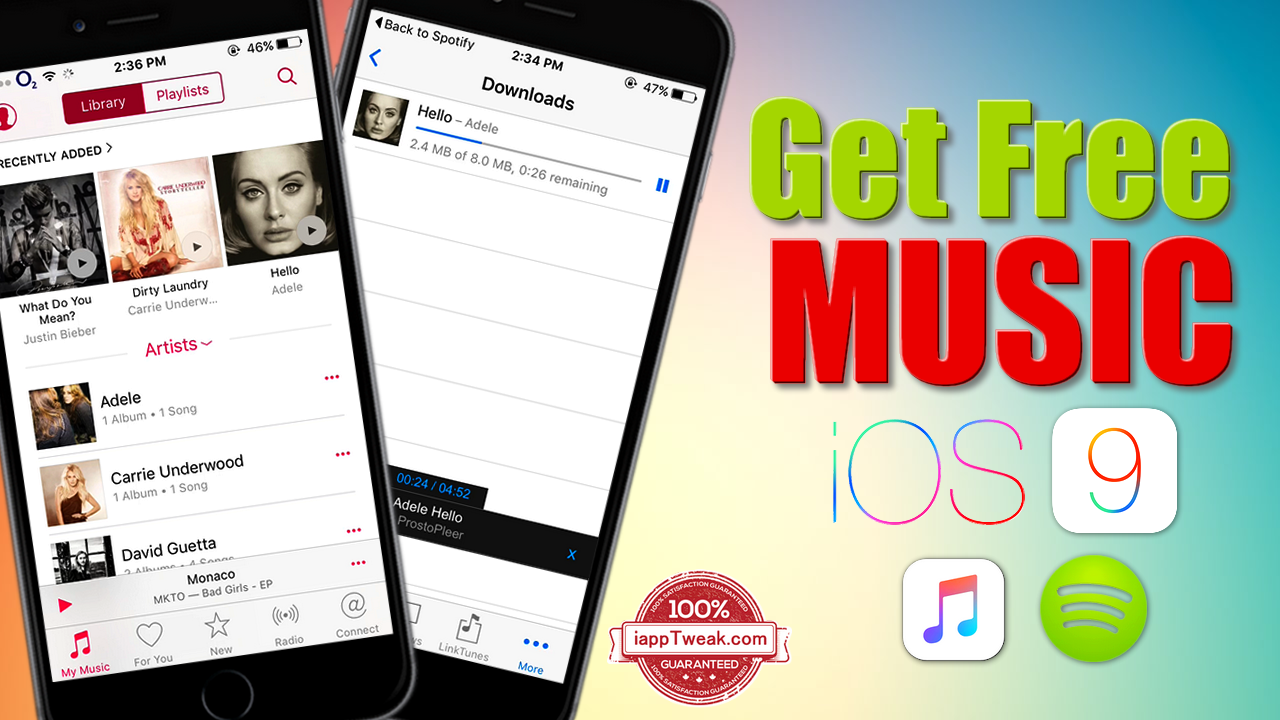 Cydia Download, Free Apps & Sources