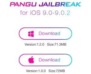 Pangu-iOS-9-mac-jailbreak-iapptweak