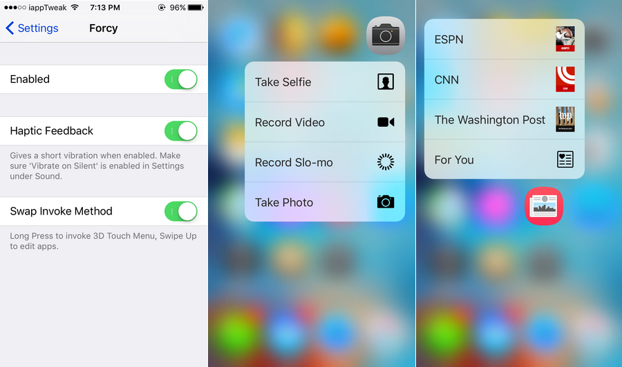 forcy-iOS-9-cydia-tweak-pangu-jailbreak-iapptweak