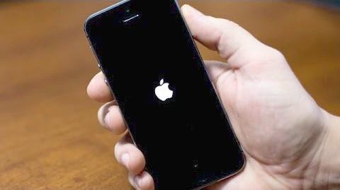 iphone-bootloop-ios9