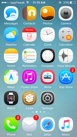 Ace 2-iOS9 cydia winterboard-anemone-theme-iapptweak
