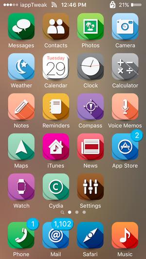 0xygen iOS9-iOS9-top-themes-anemone-winterboard-iapptweak