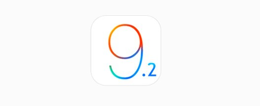 Apple-iOS-9.2-Jailbreak-iapptweak