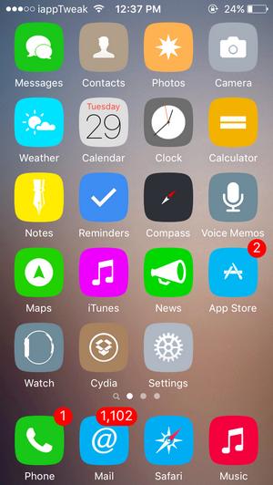 Mantra-iOS9-top-themes-anemone-winterboard-iapptweak