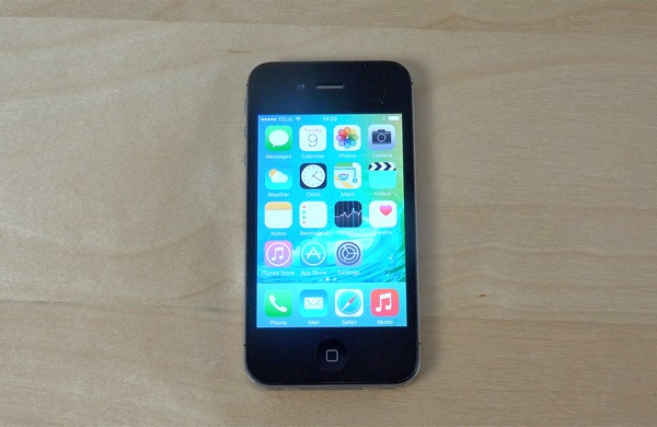 iOS9-slow-down-iPhone-4s-iapptweak