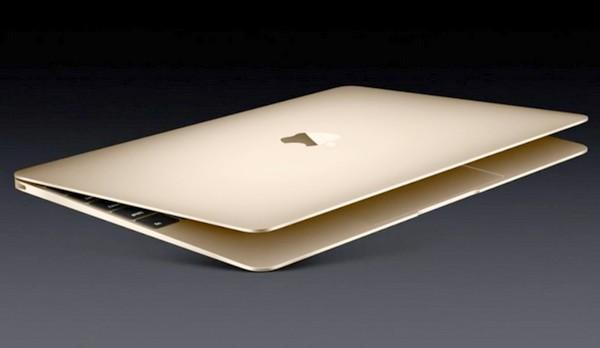 2016-Apple-MacBook-Air-iapptweak