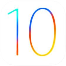 Apple_iOS_10_iapptweak
