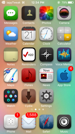 Gliese9_iOS93-iPhone_Top_themes_iapptweak