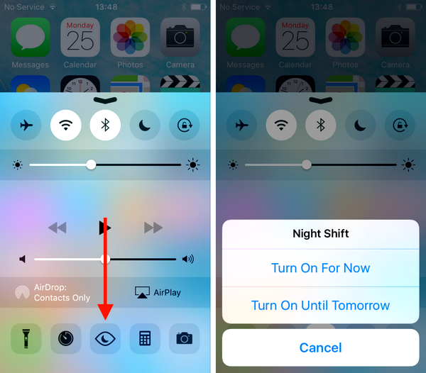Night-Shift-iOS-9.3-beta-2-iapptweak