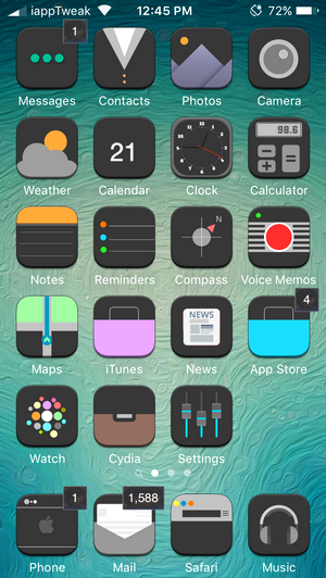 Seeb Folder_iOS93-iPhone_Top_themes_iapptweak