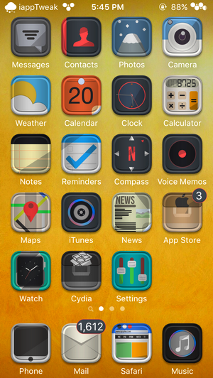 Shade_iOS93-iPhone_Top_themes_iapptweak