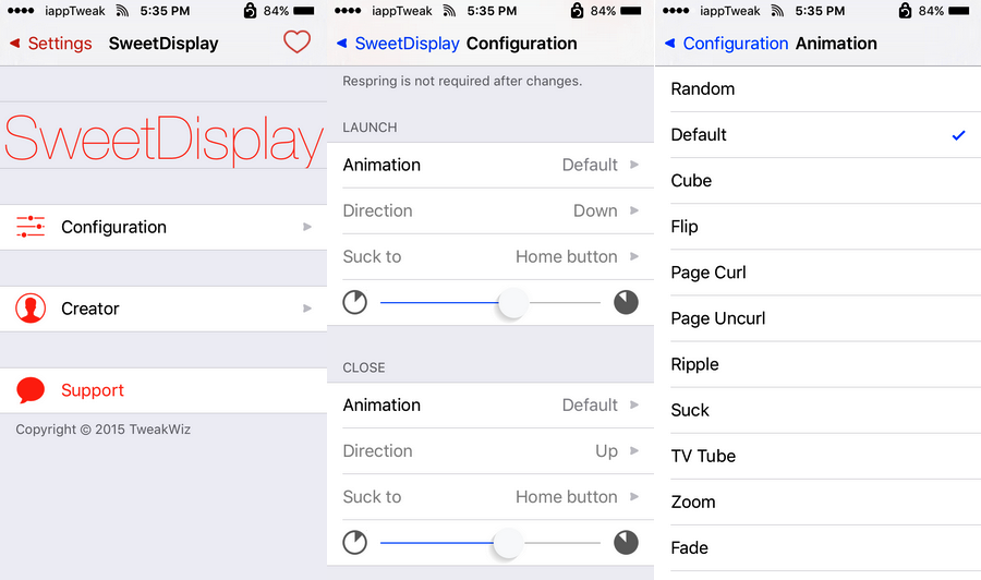 SweetDisplay-iOS-9-Cydia-Tweak-Settings-iapptweak
