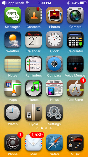 T1tan 9_iOS93-iPhone_Top_themes_iapptweak