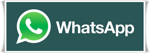 Whatsapp_free_fee_2016_iapptweak