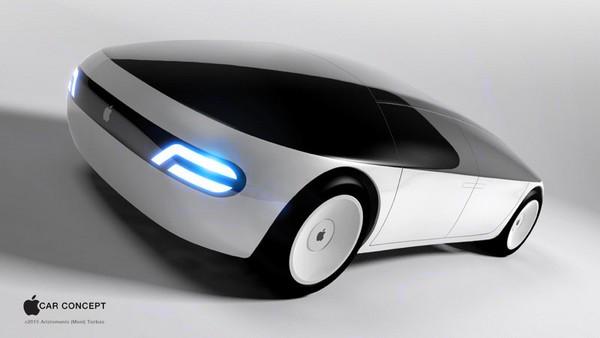 apple-car-2019-2020-iapptweak