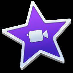 iMovie_iMac_iapptweak