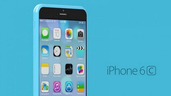 iphone-6c-iapptweak