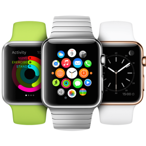 topic-apple-watch-iapptweak