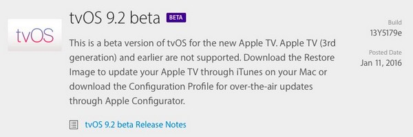 tvos_9_2_beta_1_iapptweak