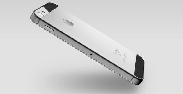 iPhone-5se-iapptweak